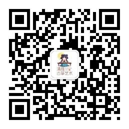 徐州清雅古筝